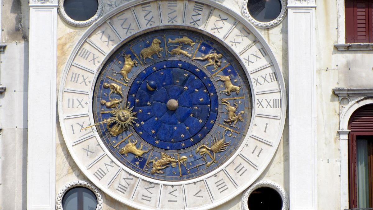 Horóscopo diario: la predicción para hoy viernes 4 de junio de 2021
