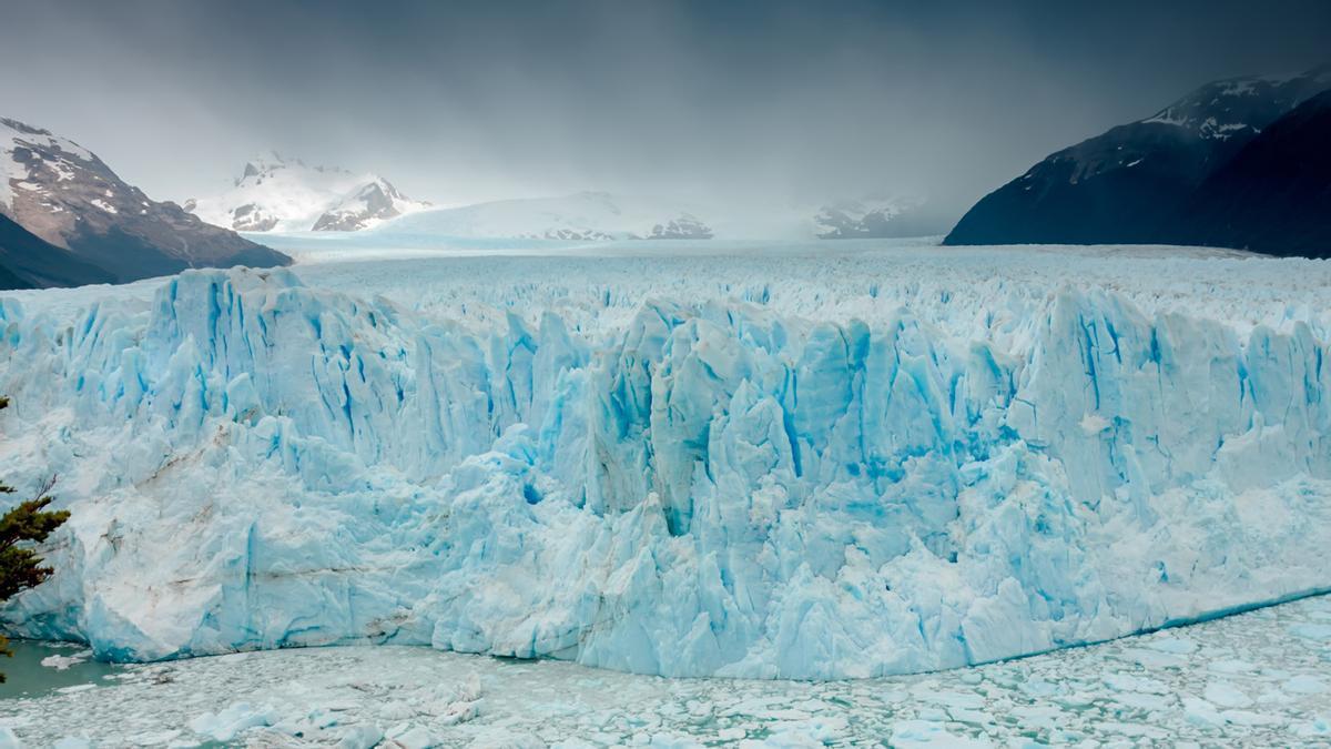 Cambio Climático: Autoresponsabilidad y consciencia