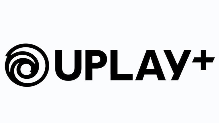 Uplay+, el nuevo servicio de suscripción de Ubisoft