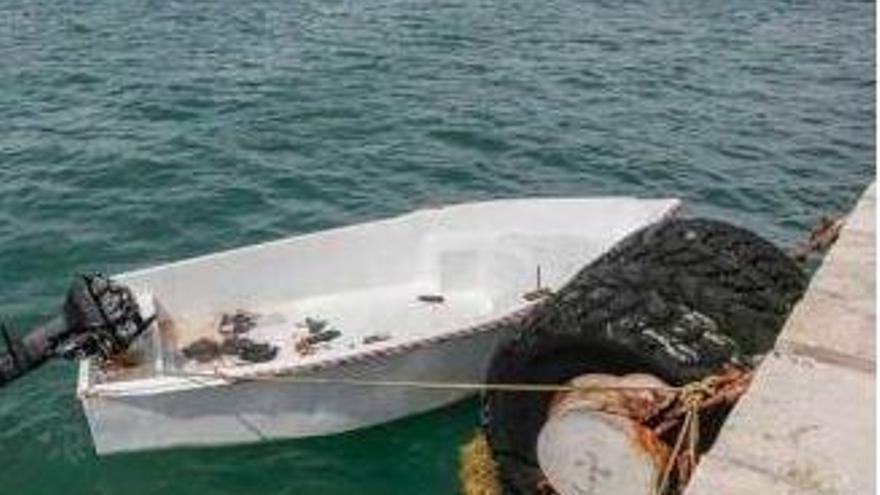 Drittes Flüchtlingsboot auf Mallorca innerhalb weniger Tage gelandet