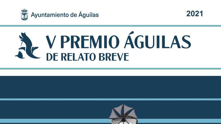 V Concurso de relato breve - Ciudad de Águilas