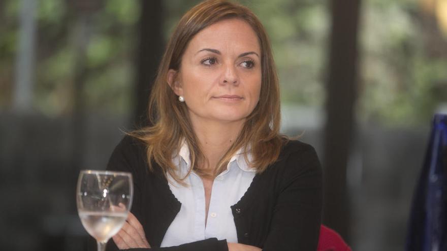 Investigan a la diputada nacional del PP Loreto Cascales por cohecho, malversación y prevaricación
