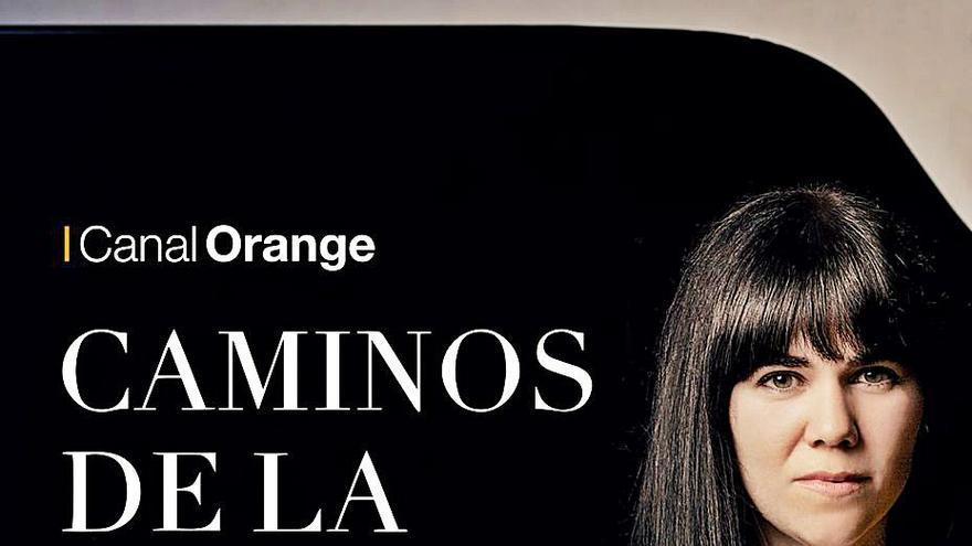 Orange TV y Prensa Ibérica estrenan una serie documental de música clásica