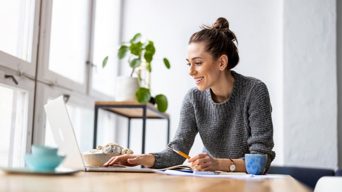 Banco Mediolanum repeteix com líder en satisfacció de clients segons l'estudi del sector de la consultora independent Stiga