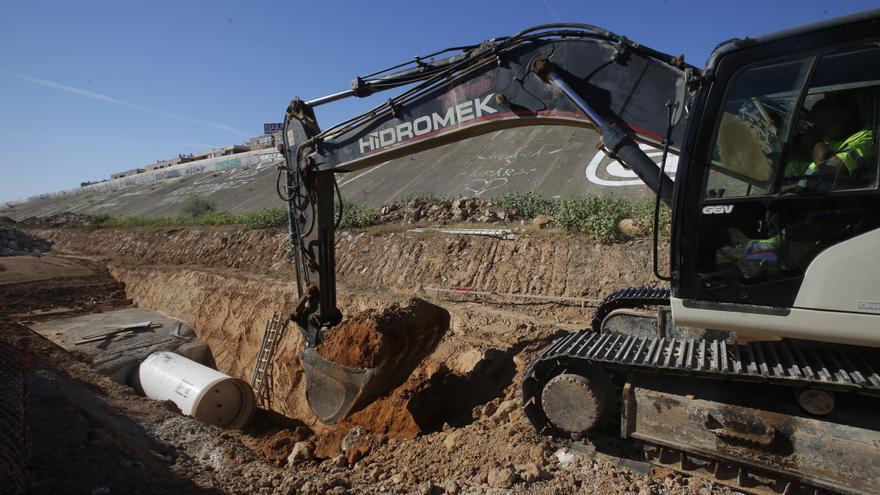 Global Omnium eleva su negocio a 341 millones tras su expansión exterior