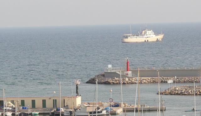 Yacht La Sultana Mallorca