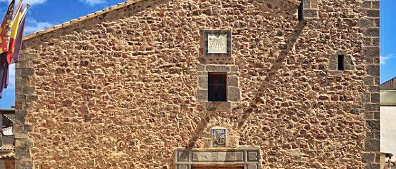 Un patrimonio nacional por 400 pesetas   LEVANTE-EMV