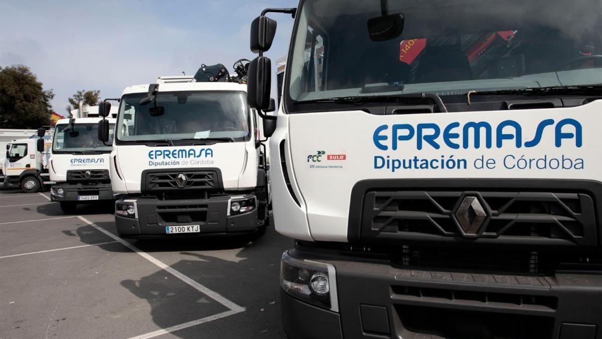 """Epremasa responde al PP que las condiciones de seguridad por covid en una reunión se cumplían """"sobradamente"""""""