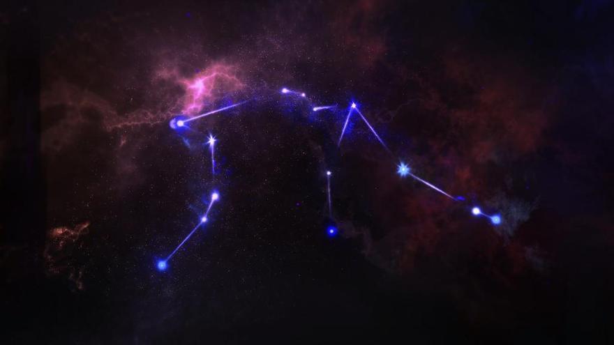 Horóscopo diario: la predicción y tu suerte para hoy jueves 22 de octubre de 2020