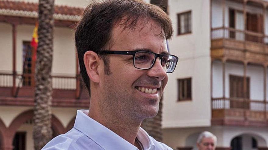 San Sebastián aprueba más de 7 millones de euros en inversiones