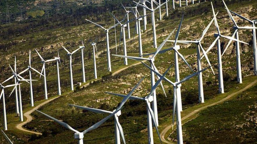 Capital Energy plantea revertir en los pueblos de Aragón parte de sus beneficios