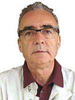 Juan José Millas
