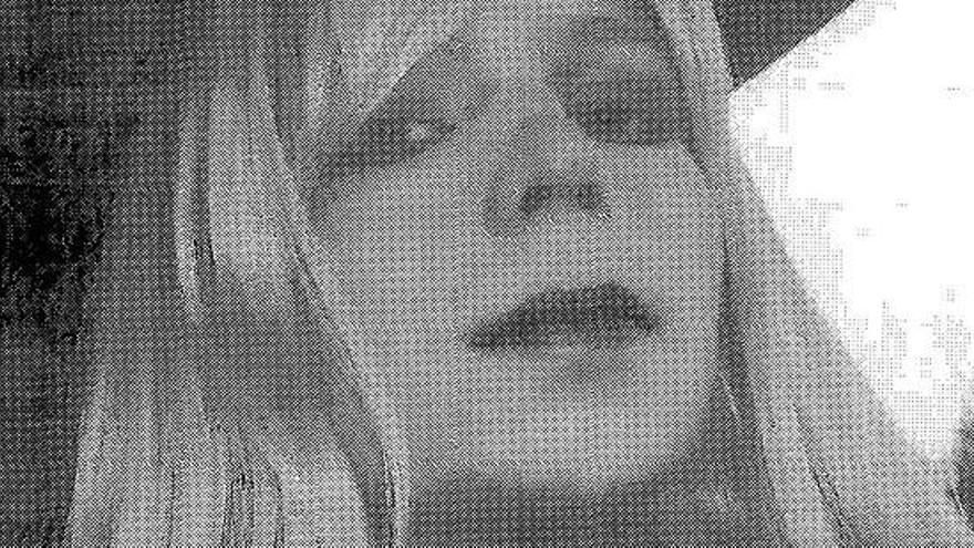 Obama commuta la pena a Chelsea Manning, la primera gran font de WikiLeaks