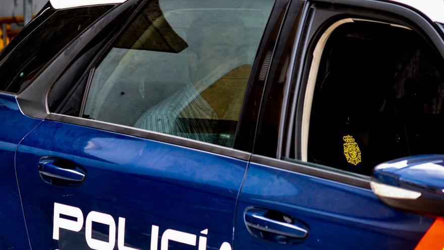 Familias de los menores piden 54 años de cárcel para el salesiano acusado de abusos