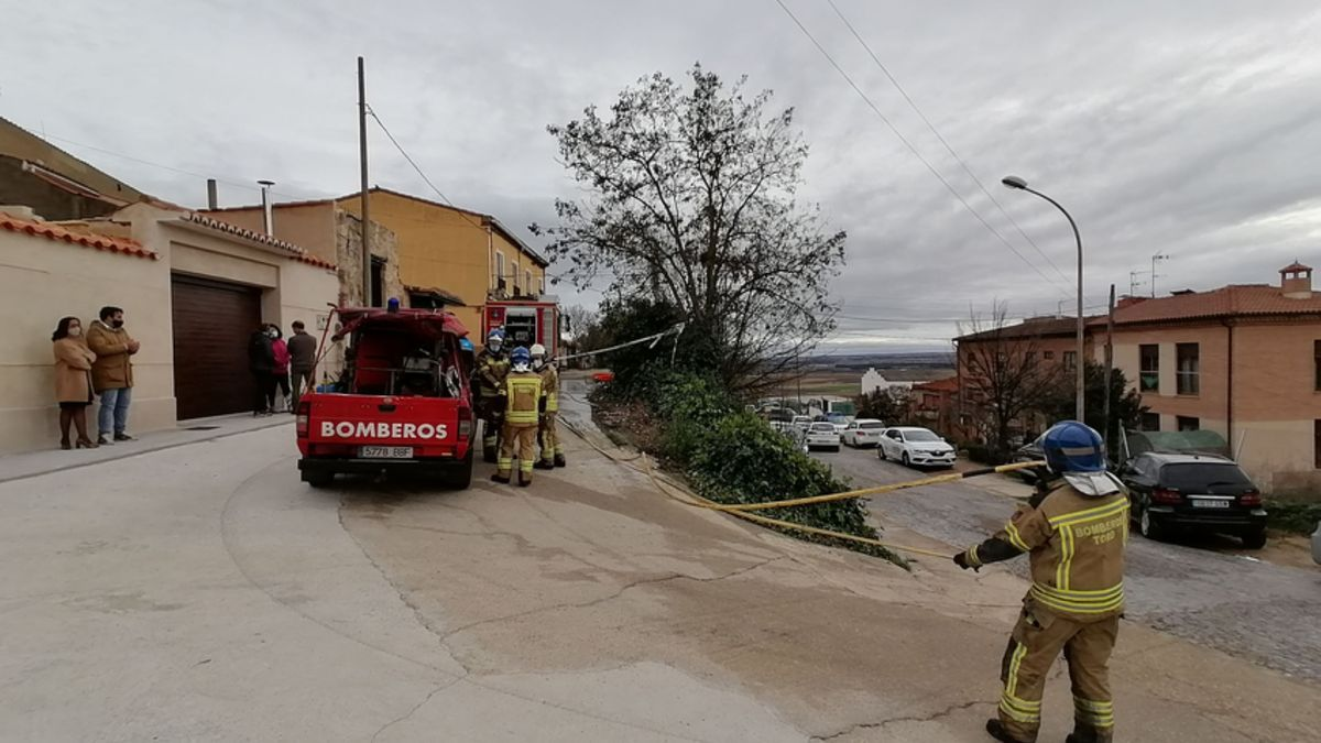 Incendio Toro 7.jpg