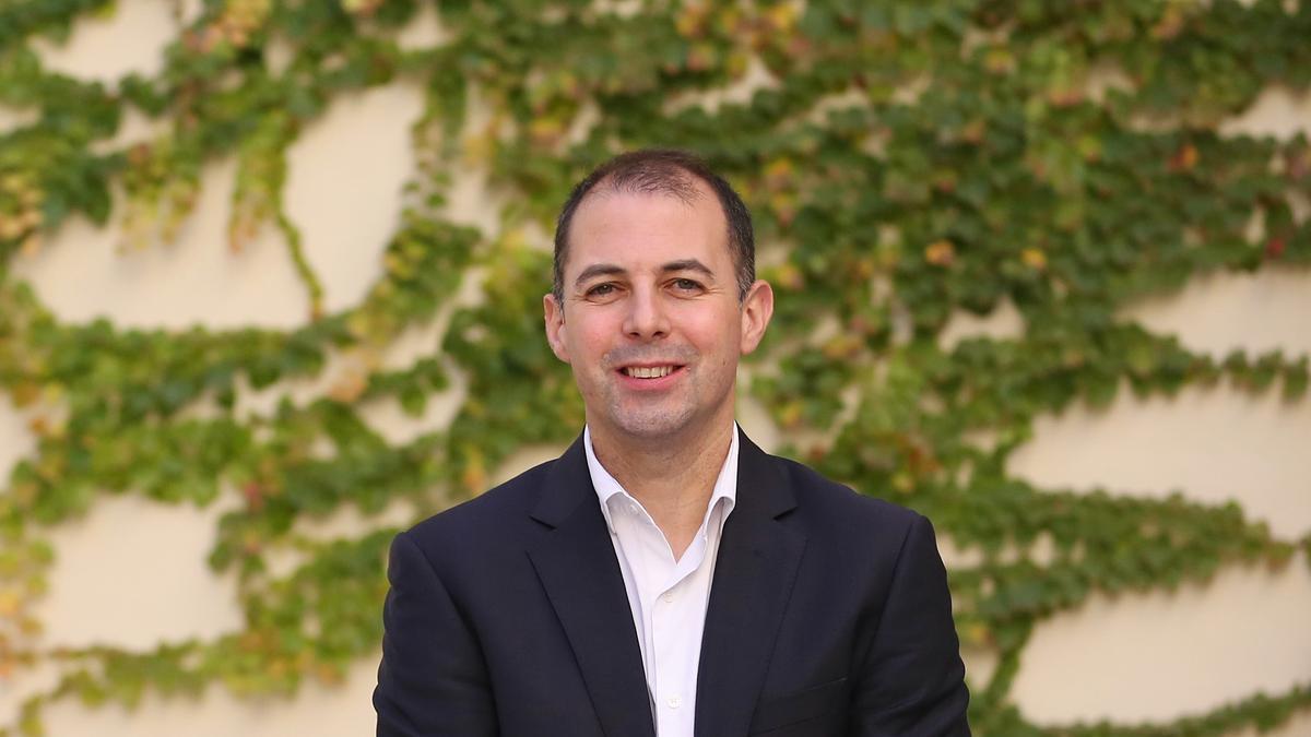 Raúl Navarrete
