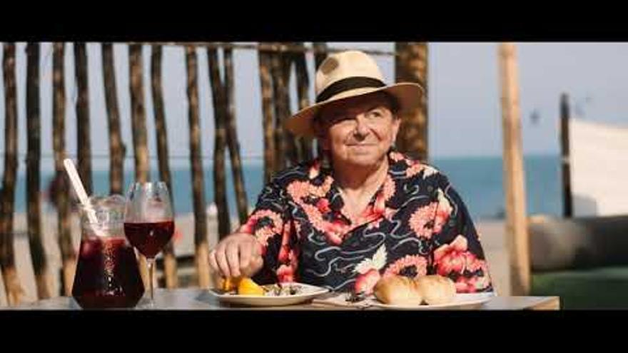La Costa del Sol idea la 'suntalgia' para reconquistar al turismo británico
