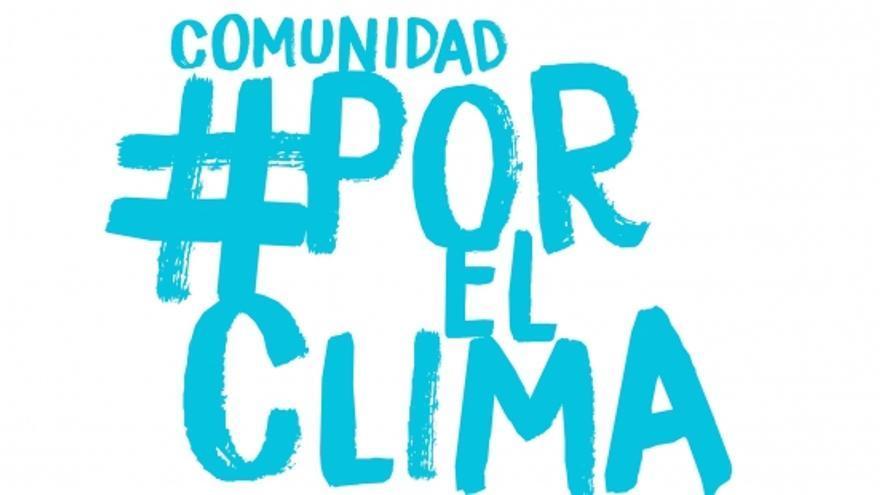 El Gobierno de Aragón organiza talleres dirigidos a pymes y ayuntamientos para luchar contra el cambio climático