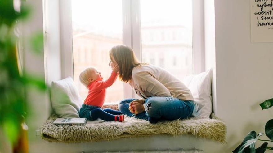 Aledo da hasta 1.000 euros por hijo para promover la natalidad