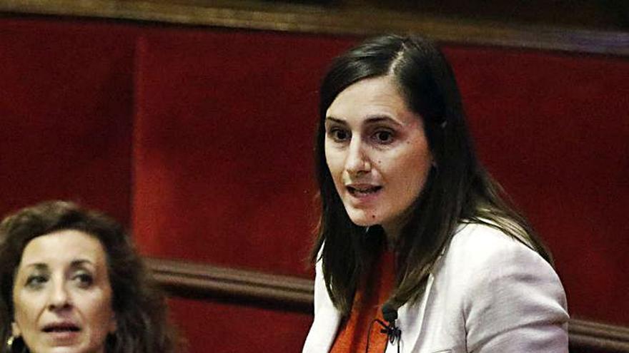 PSPV y oposición piden explicaciones a Grezzi sobre los gastos en abogados en la EMT