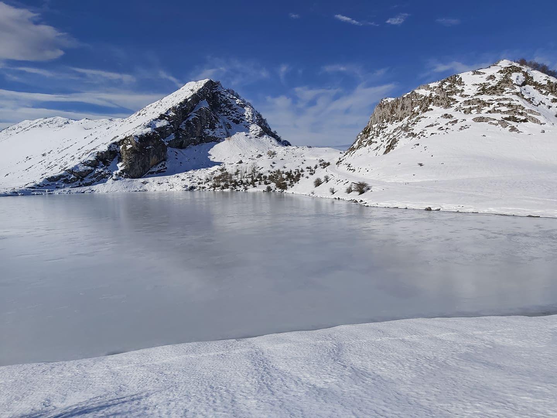 lagos helados3.jpg