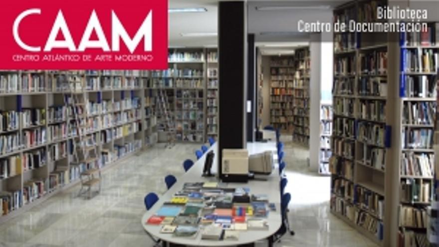 Encuentros en la Biblioteca