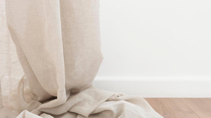 ¿Cada cuánto hay que lavar las toallas, sábanas y trapos de cocina?