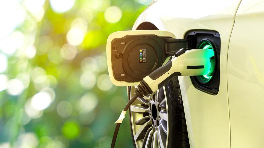 La importancia de la movilidad sostenible para salvar el planeta
