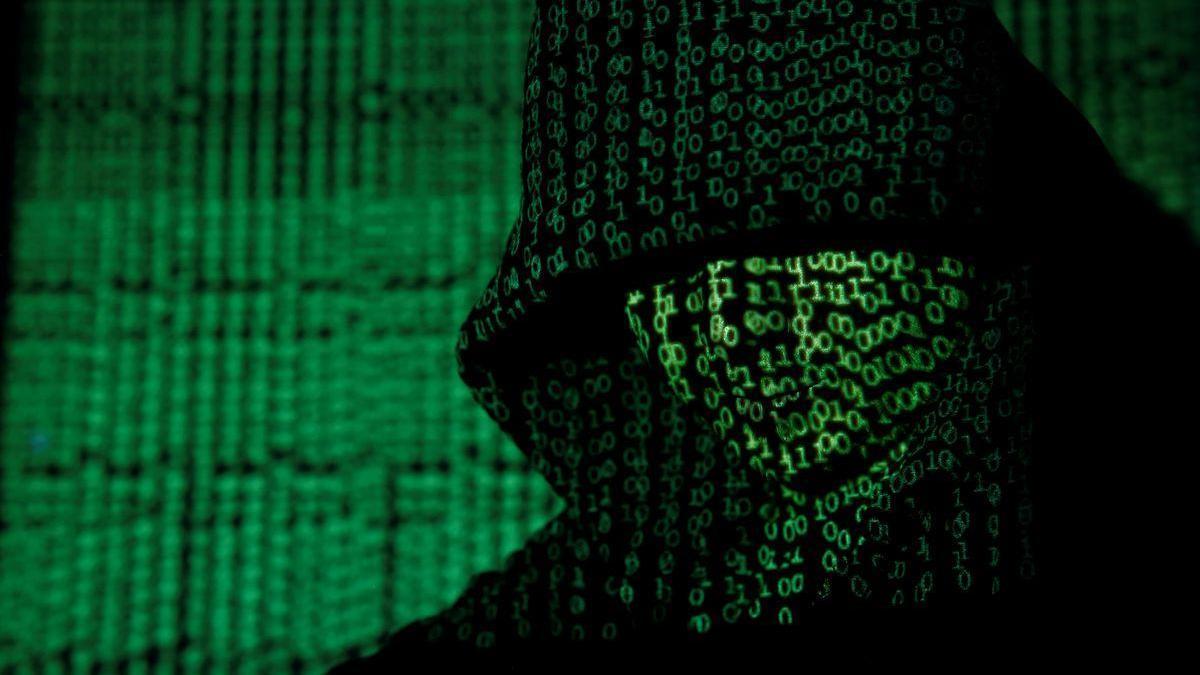Ocho recomendaciones para evitar un ciberataque