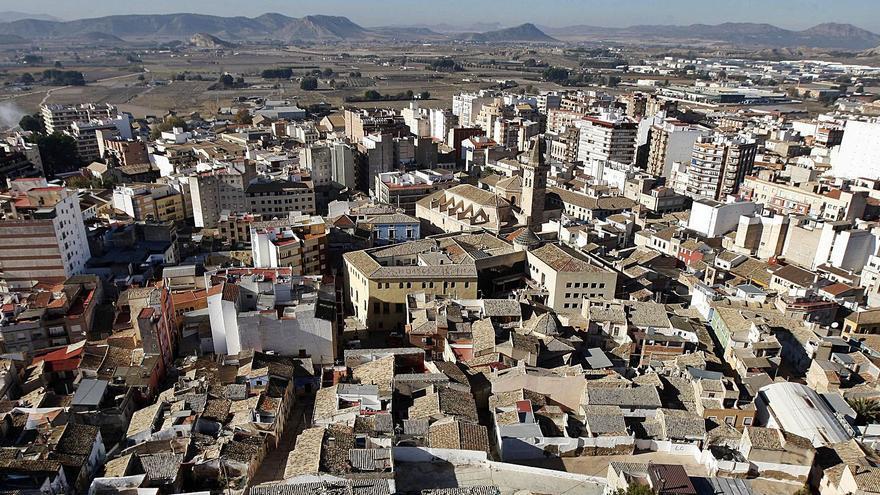 Villena ejecutará este año el presupuesto con más inversiones desde 2012