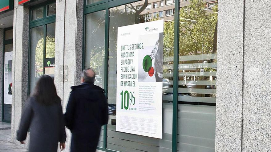 Zamora crecerá a un ritmo más lento que la media de la comunidad en 2021