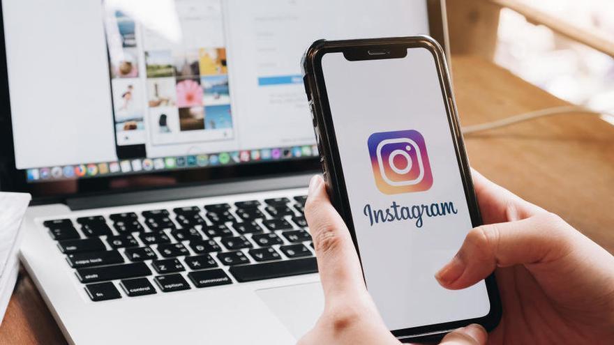 """Arriben a Instagram els """"reels"""" de 60 segons"""