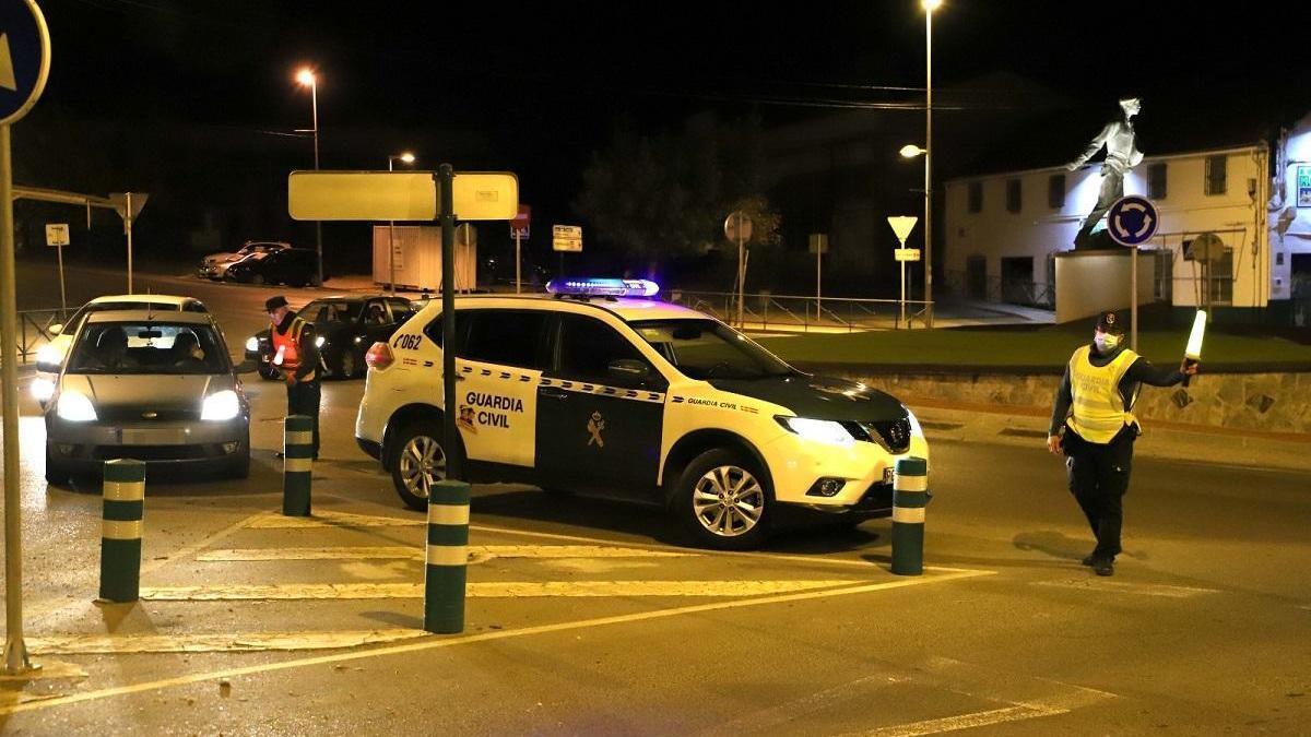 Las multas por incumplir las medidas del estado de alarma oscilan entre los 100 y los 600.000 euros