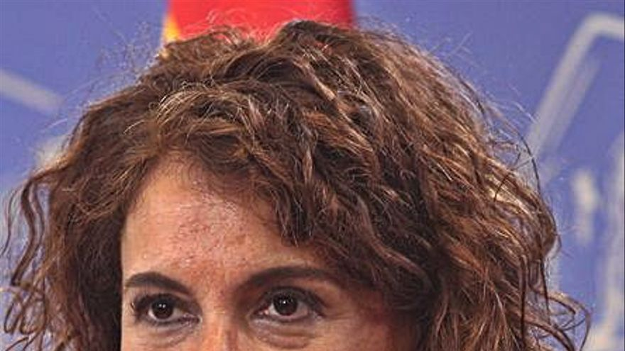 La reforma fiscal de Hacienda amenaza las exenciones de 100.000 herederos gallegos al año