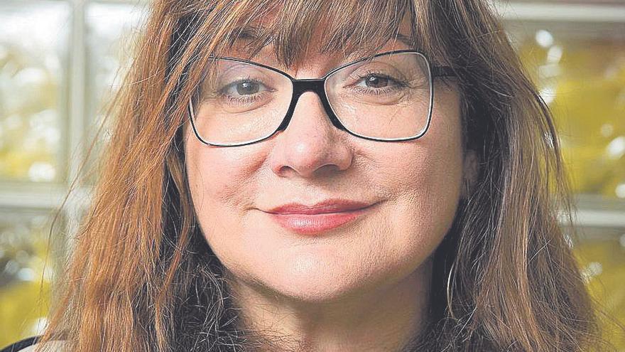 Isabel Coixet: «Quería tratar el amor maduro con delicadeza»