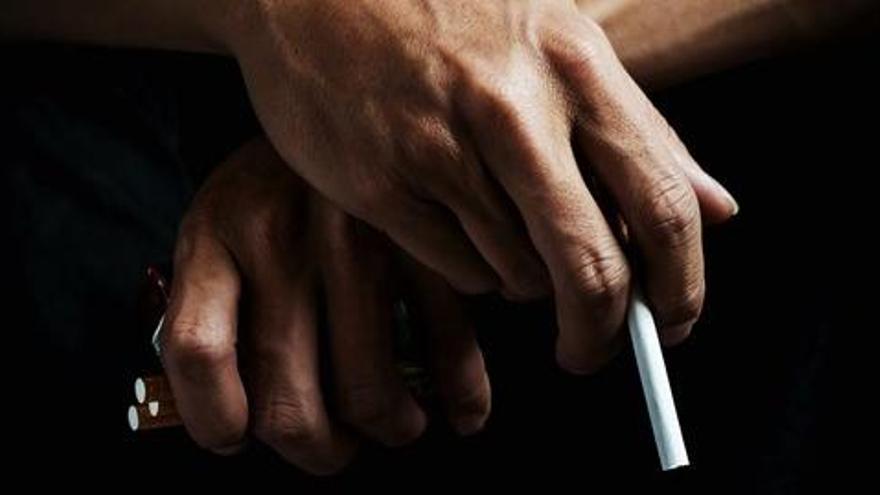 Muertes Provocadas Por El Tabaco Fumar O Vivir