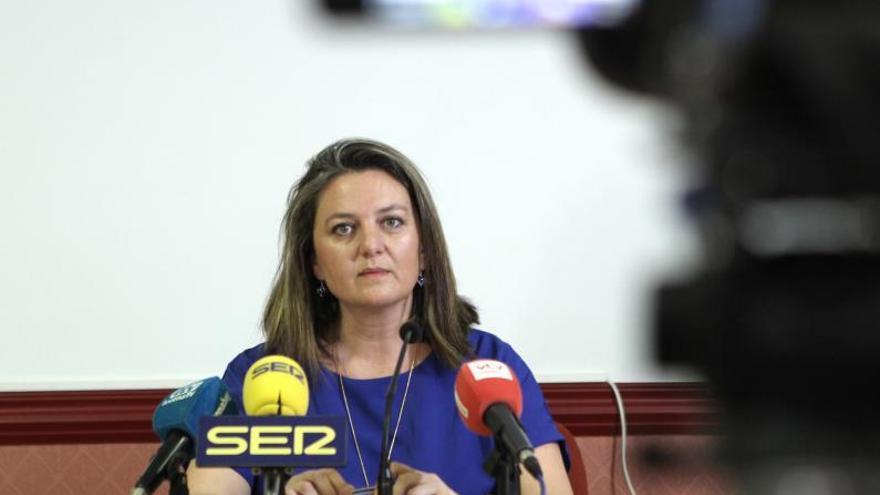 El Ayuntamiento de Lucena duplica la atención social por el covid