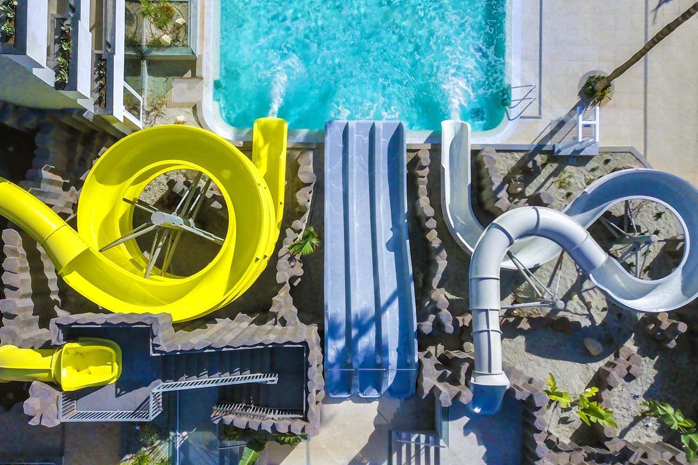 El Hotel Bitácora reabre tras una profunda reforma con un nuevo concepto de vacaciones