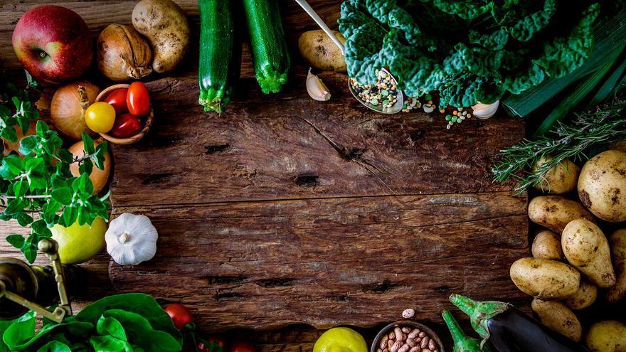 El alimento que debes desterrar para perder hasta cinco kilos en solo un mes