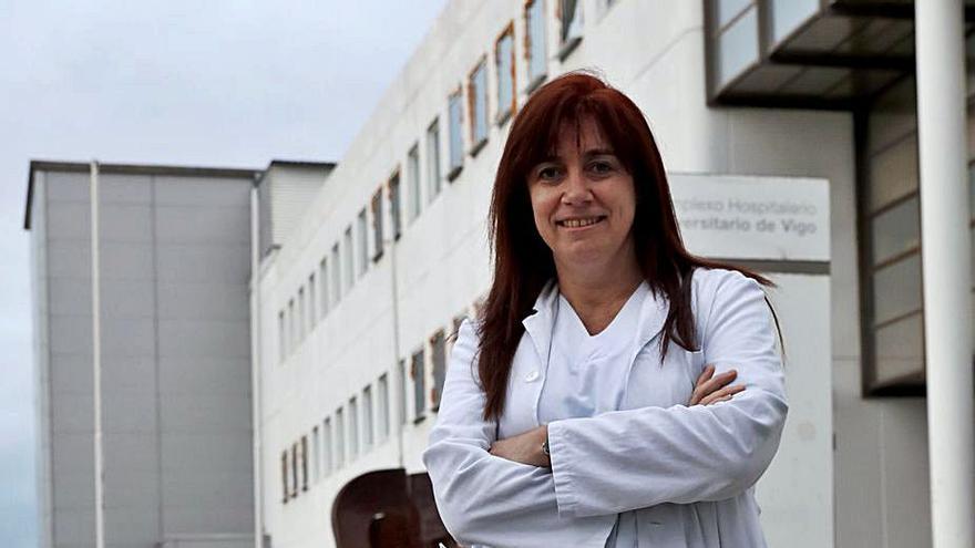 """""""Pacientes con miedo a ir a Urgencias llegaban con enfermedades muy evolucionadas"""""""