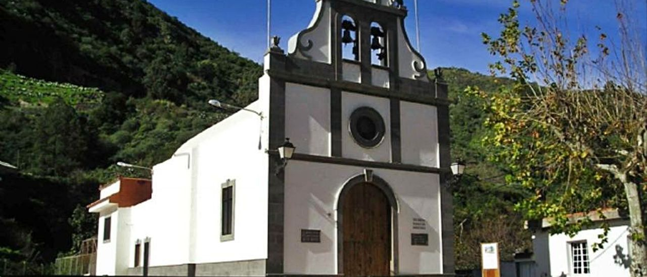 Valsendero se implica en un plan de renovación rural de 700.000 euros