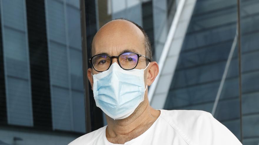 Sello de calidad para la unidad de Insuficiencia Cardiaca del área de Medicina Interna del HUCA