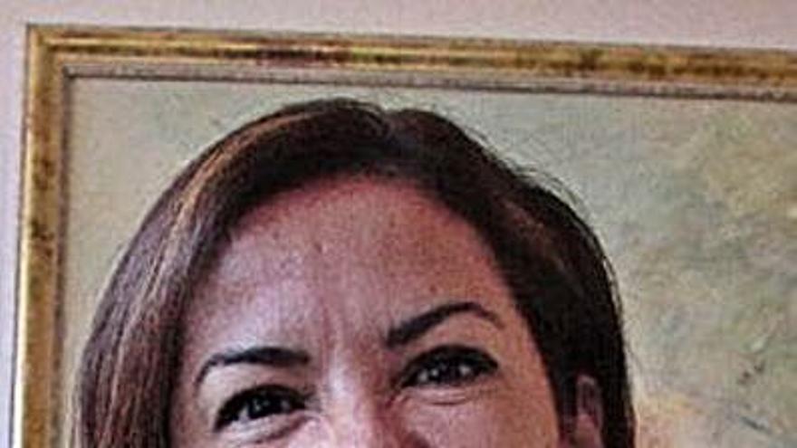 La justicia anula la expulsión de  Cs de la edil que apoyó la censura a Hernández