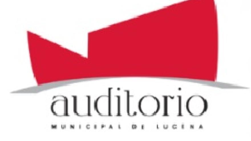Auditorio Municipal de Lucena