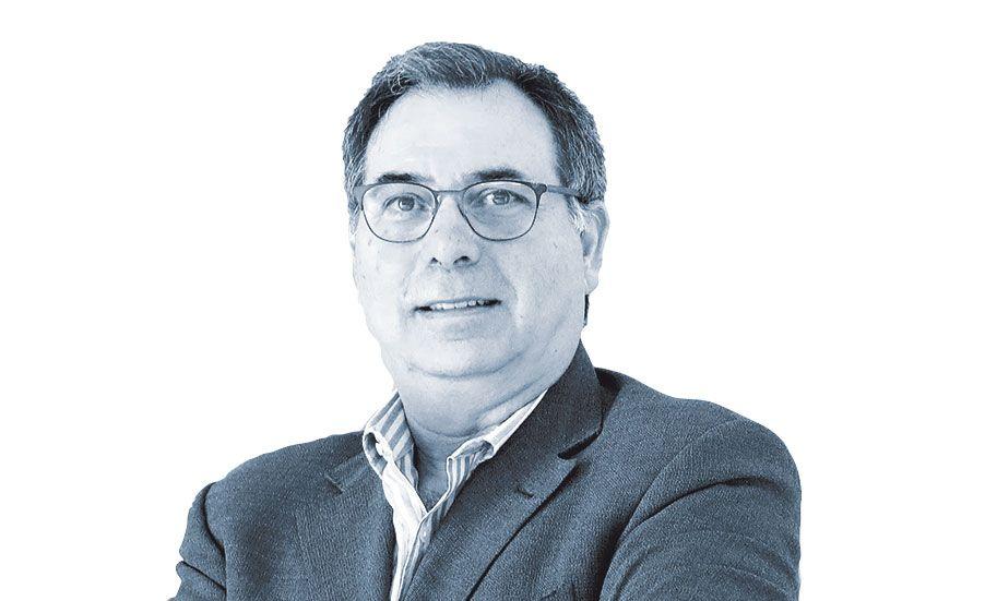 José Luis Santa Isabel