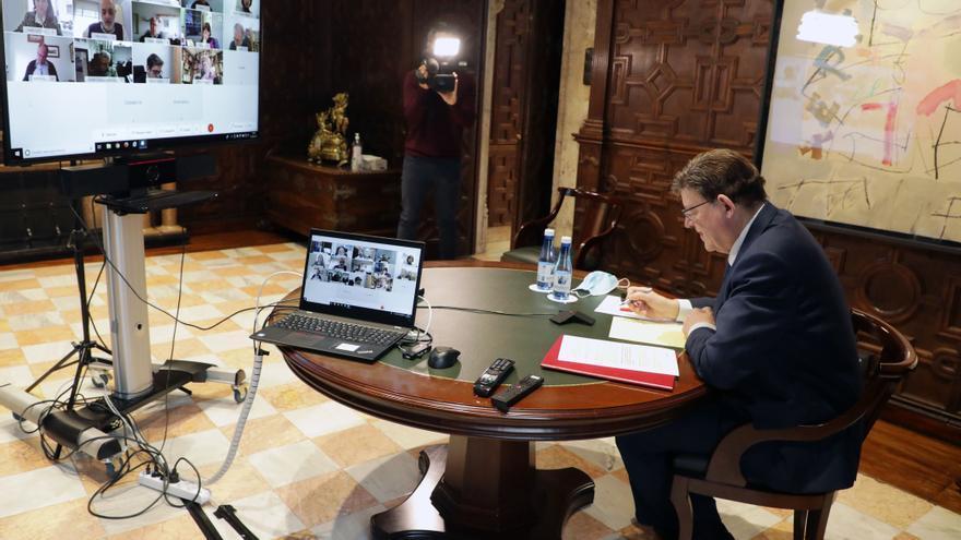 Los expertos piden cautela en la desescalada ante el incremento de casos en España y Europa