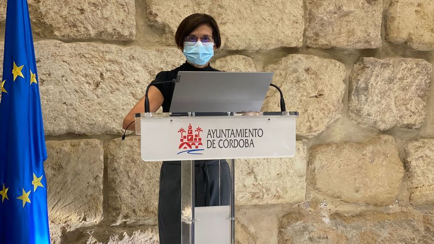 IU denuncia que solo se ha ejecutado el 38% del presupuesto municipal de Córdoba