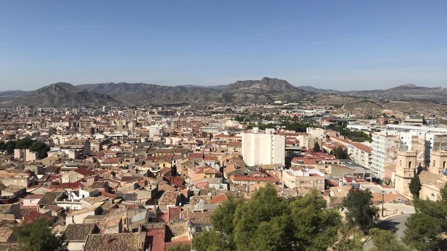 El Ayuntamiento de Petrer cierra ejercicio abonando 377.114 euros en subvenciones