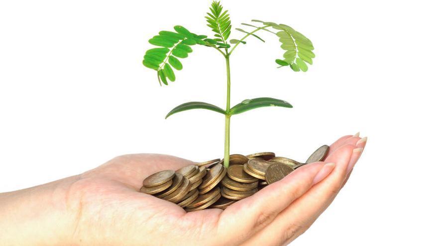 La inversión responsable llega para quedarse