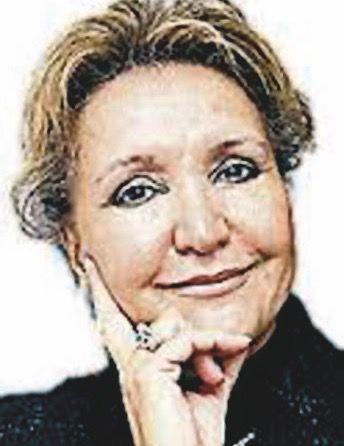 Carmen Ferreras